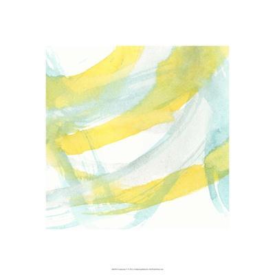 https://imgc.allpostersimages.com/img/posters/luminosity-v_u-L-F5610K0.jpg?artPerspective=n