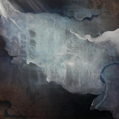 https://imgc.allpostersimages.com/img/posters/luminous_u-L-Q1IHNJ00.jpg?artPerspective=n