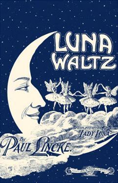 Luna Waltz