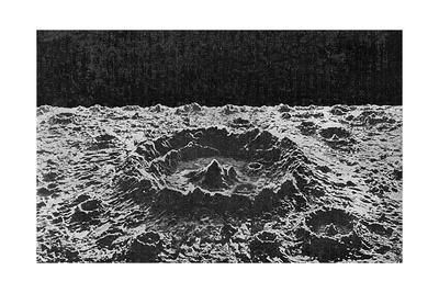 https://imgc.allpostersimages.com/img/posters/lunar-crater_u-L-PS2I4Z0.jpg?artPerspective=n