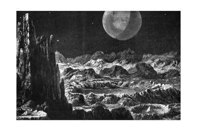 https://imgc.allpostersimages.com/img/posters/lunar-landscape_u-L-PSBSFG0.jpg?artPerspective=n