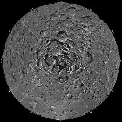 https://imgc.allpostersimages.com/img/posters/lunar-mosaic-of-the-north-polar-region-of-the-moon_u-L-P61CJE0.jpg?artPerspective=n