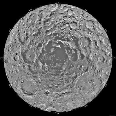 https://imgc.allpostersimages.com/img/posters/lunar-mosaic-of-the-south-polar-region-of-the-moon_u-L-P61CIT0.jpg?artPerspective=n