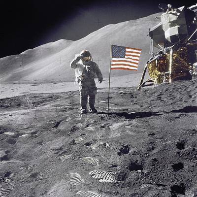 https://imgc.allpostersimages.com/img/posters/lunar-salute_u-L-F9IF0V0.jpg?artPerspective=n