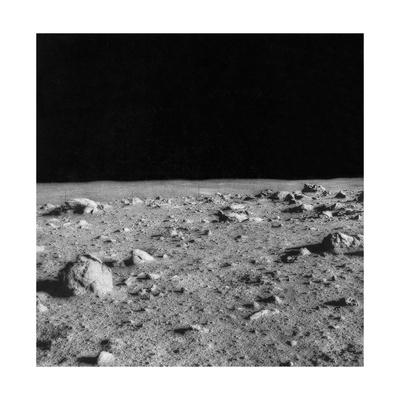 https://imgc.allpostersimages.com/img/posters/lunar-surface-apollo-14-mission_u-L-PYYGHO0.jpg?artPerspective=n