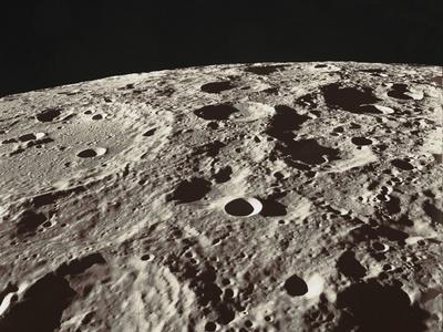 https://imgc.allpostersimages.com/img/posters/lunar-surface_u-L-PZIYZL0.jpg?artPerspective=n