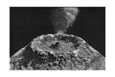 https://imgc.allpostersimages.com/img/posters/lunar-volcano_u-L-PS2V8B0.jpg?artPerspective=n