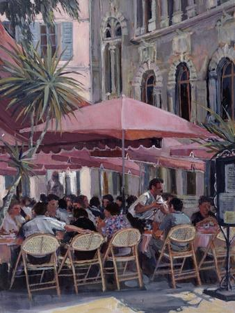 https://imgc.allpostersimages.com/img/posters/lunch-in-the-shade-monte-carlo_u-L-PUSO890.jpg?artPerspective=n