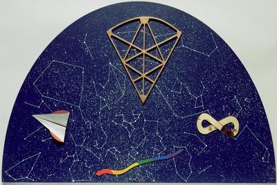 https://imgc.allpostersimages.com/img/posters/lunetta-con-constellazioni_u-L-PJDHBX0.jpg?artPerspective=n
