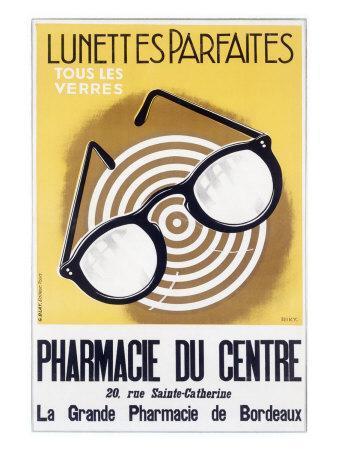 https://imgc.allpostersimages.com/img/posters/lunettes-parfaites_u-L-F194CR0.jpg?p=0