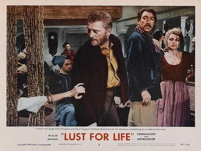 https://imgc.allpostersimages.com/img/posters/lust-for-life-1956_u-L-P99N5M0.jpg?artPerspective=n