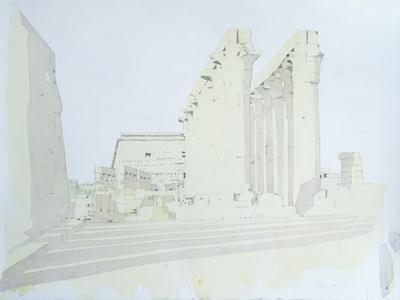https://imgc.allpostersimages.com/img/posters/luxor-temple_u-L-PJGLA30.jpg?artPerspective=n
