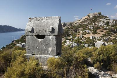 https://imgc.allpostersimages.com/img/posters/lycian-sarcophagus-and-castle_u-L-PWFIBB0.jpg?p=0