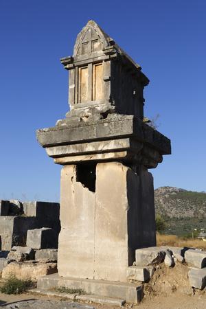https://imgc.allpostersimages.com/img/posters/lycian-tomb-xanthos-near-kalkan_u-L-PWFI9B0.jpg?p=0