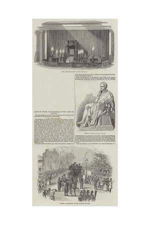 https://imgc.allpostersimages.com/img/posters/lying-in-state-and-funeral-of-the-late-dr-dalton_u-L-PVWFWJ0.jpg?p=0