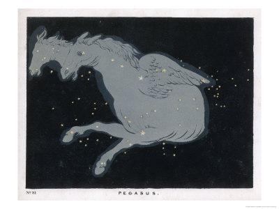 https://imgc.allpostersimages.com/img/posters/lying-near-the-head-of-the-figure-of-andromeda-lies-the-constellation-of-pegasus_u-L-ORP240.jpg?artPerspective=n