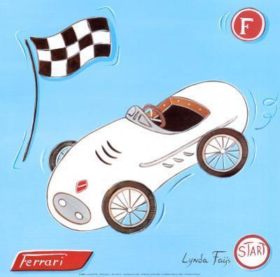 Grand Prix I