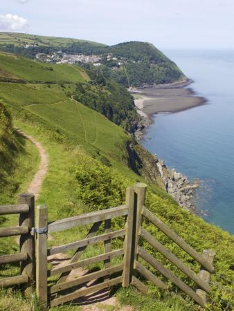 https://imgc.allpostersimages.com/img/posters/lynmouth-exmoor-national-park-somerset-england-united-kingdom-europe_u-L-PFNS7R0.jpg?artPerspective=n