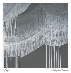 Veil 1 by Lynn Basa