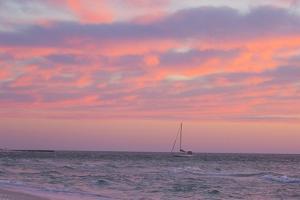 Florida Scenic by Lynn M. Stone