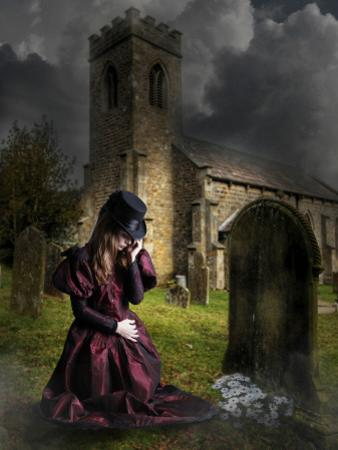 Abalia by Lynne Davies