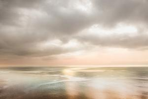 As the Sun Rose by Lynne Douglas