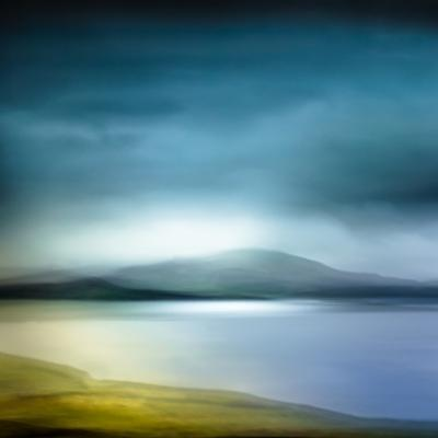 In and Out of Time by Lynne Douglas