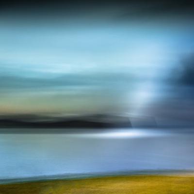Light the Way by Lynne Douglas