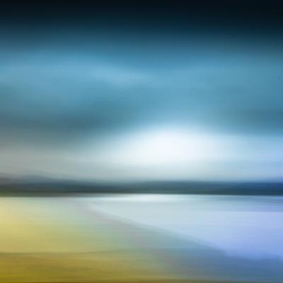 Of Mist and Rain by Lynne Douglas