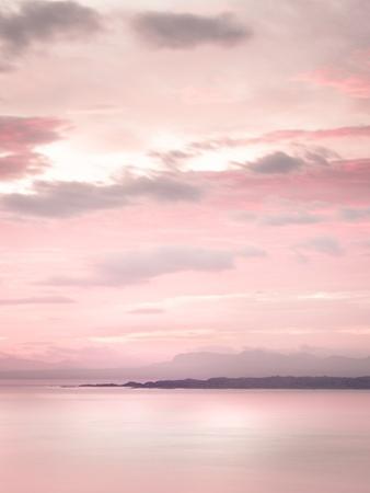 Perfect Day by Lynne Douglas