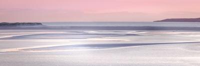 Silver Sands by Lynne Douglas