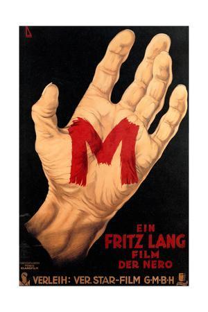 https://imgc.allpostersimages.com/img/posters/m-aka-m-eine-stadt-sucht-einen-morder-poster-1931_u-L-Q12OBM30.jpg?artPerspective=n
