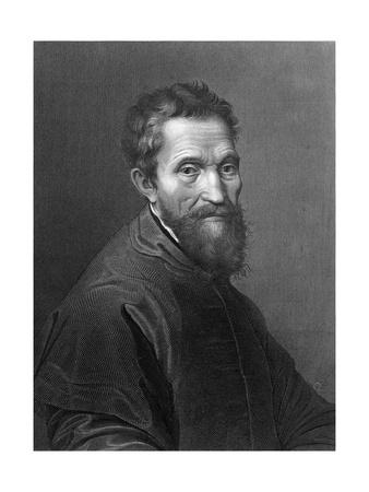 https://imgc.allpostersimages.com/img/posters/m-angelo-buonarroti-by-a-francois-after-a-self-portrait-by-michelangelo-buonarroti_u-L-PRGER50.jpg?p=0