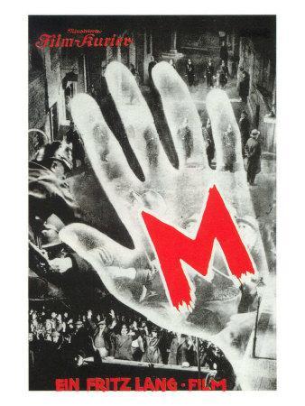 https://imgc.allpostersimages.com/img/posters/m-german-movie-poster-1931_u-L-P98Z0J0.jpg?artPerspective=n