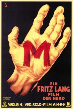 M - German Style