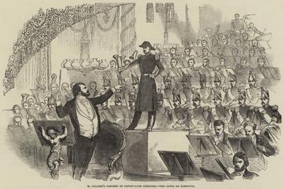 https://imgc.allpostersimages.com/img/posters/m-jullien-s-concert-at-drury-lane-theatre-the-corps-de-tambours_u-L-PV9KKZ0.jpg?p=0