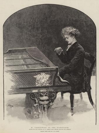 https://imgc.allpostersimages.com/img/posters/m-paderewski-at-the-pianoforte_u-L-PUN00U0.jpg?p=0