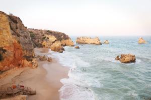 Algarve by M Swiet Productions