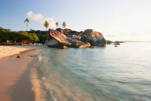 Beach Paradise by M Swiet Productions