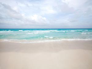 Ocean by M Swiet Productions