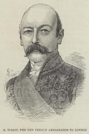 https://imgc.allpostersimages.com/img/posters/m-tissot-the-new-french-ambassador-to-london_u-L-PVWCP40.jpg?p=0