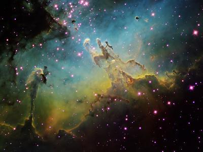 https://imgc.allpostersimages.com/img/posters/m16-the-eagle-nebula_u-L-PJ3E6Z0.jpg?artPerspective=n