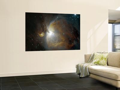 https://imgc.allpostersimages.com/img/posters/m42-nebula-in-orion_u-L-PFHCGY0.jpg?artPerspective=n