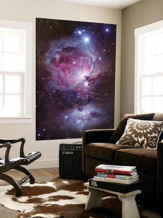 https://imgc.allpostersimages.com/img/posters/m42-the-orion-nebula-top-and-ngc-1977-a-reflection-nebula-bottom_u-L-PFHCI60.jpg?artPerspective=n