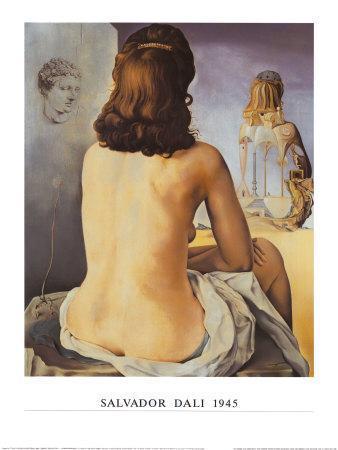 https://imgc.allpostersimages.com/img/posters/ma-femme-nue-regardant-son-porpe-corps_u-L-E6YWV0.jpg?p=0
