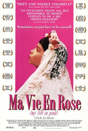https://imgc.allpostersimages.com/img/posters/ma-vie-en-rose_u-L-F4S63J0.jpg?artPerspective=n