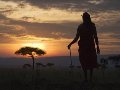 https://imgc.allpostersimages.com/img/posters/maasai-tribesman-carrying-a-stick-on-the-savannah-at-sunset-maasai-mara-national-reserve-kenya_u-L-PHATH30.jpg?p=0
