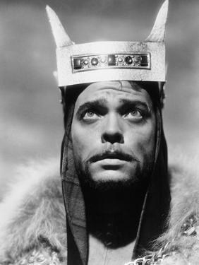 Macbeth, 1948