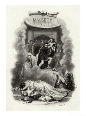 https://imgc.allpostersimages.com/img/posters/macbeth_u-L-OT8590.jpg?p=0