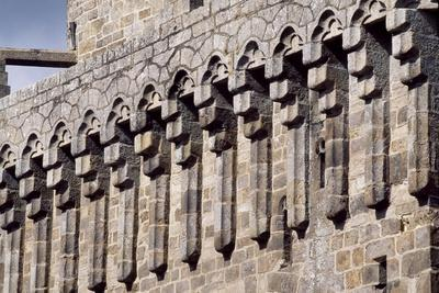 https://imgc.allpostersimages.com/img/posters/machicolations-from-chateau-de-dinan_u-L-PPQA5X0.jpg?p=0